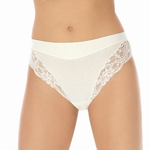 Brief Janira Milano Supreme 33523