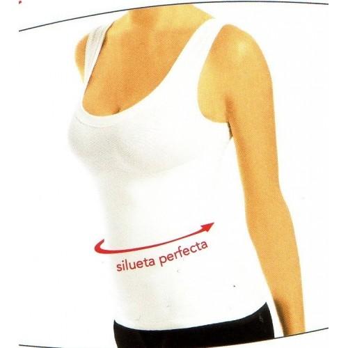 Janira Spa-Modal shirt Silueta 72316