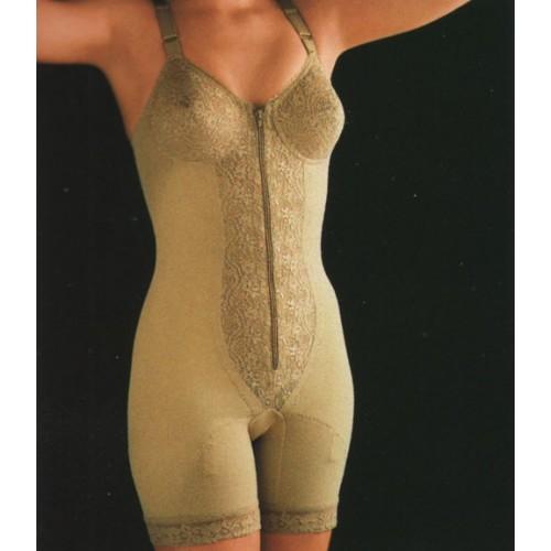 Faixa panty sostenidor Gemma 3761
