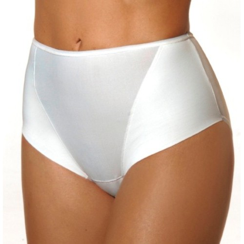 Janira Brief Perfect Day Slip 31337