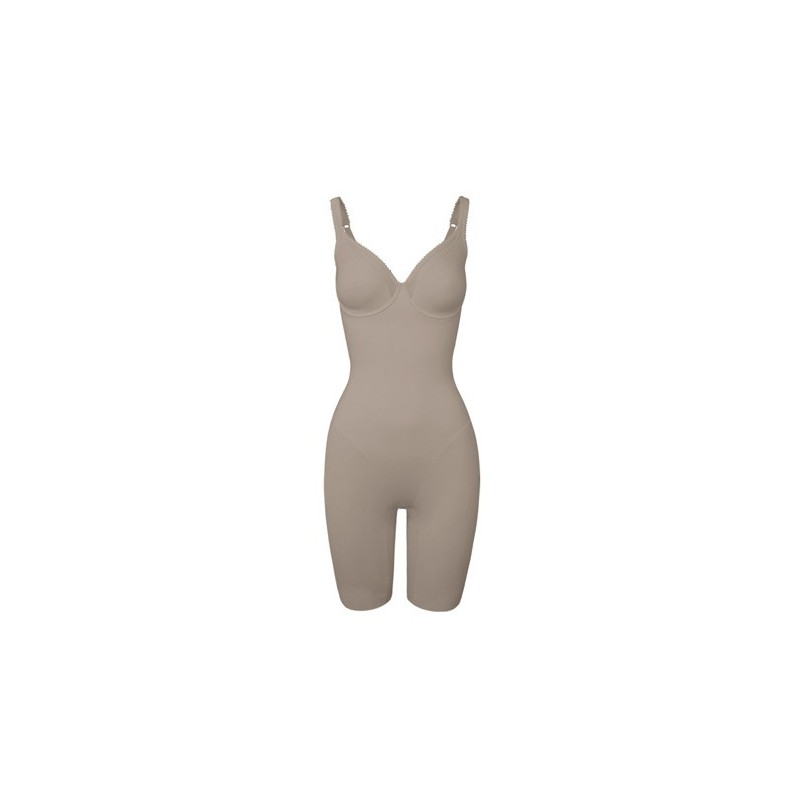 Body panty Gemma Perfect 60363