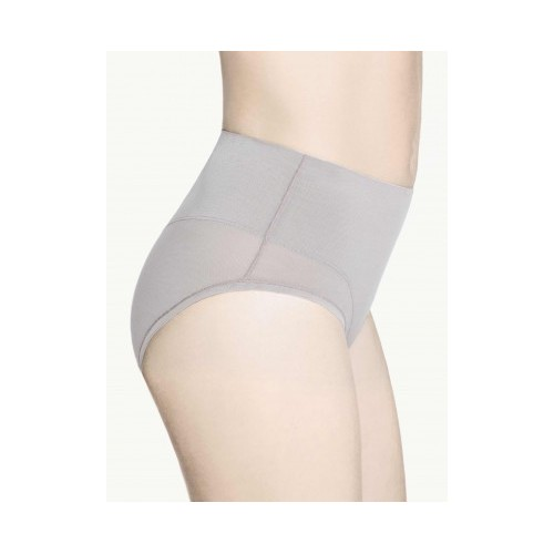High cut brief Gemma Perfect 03363