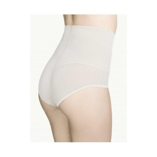 High cut brief Gemma Perfect 04363