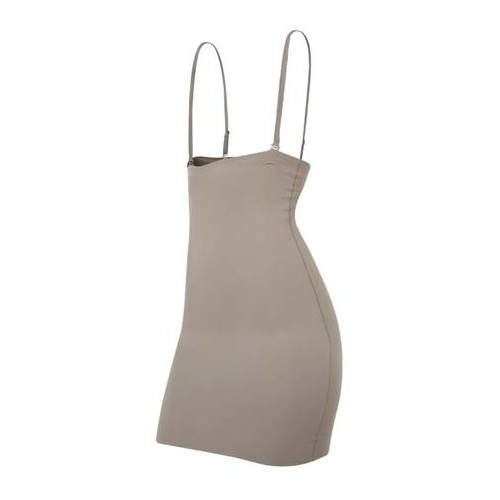 Faja reductora cintura Gemma Perfect 74365