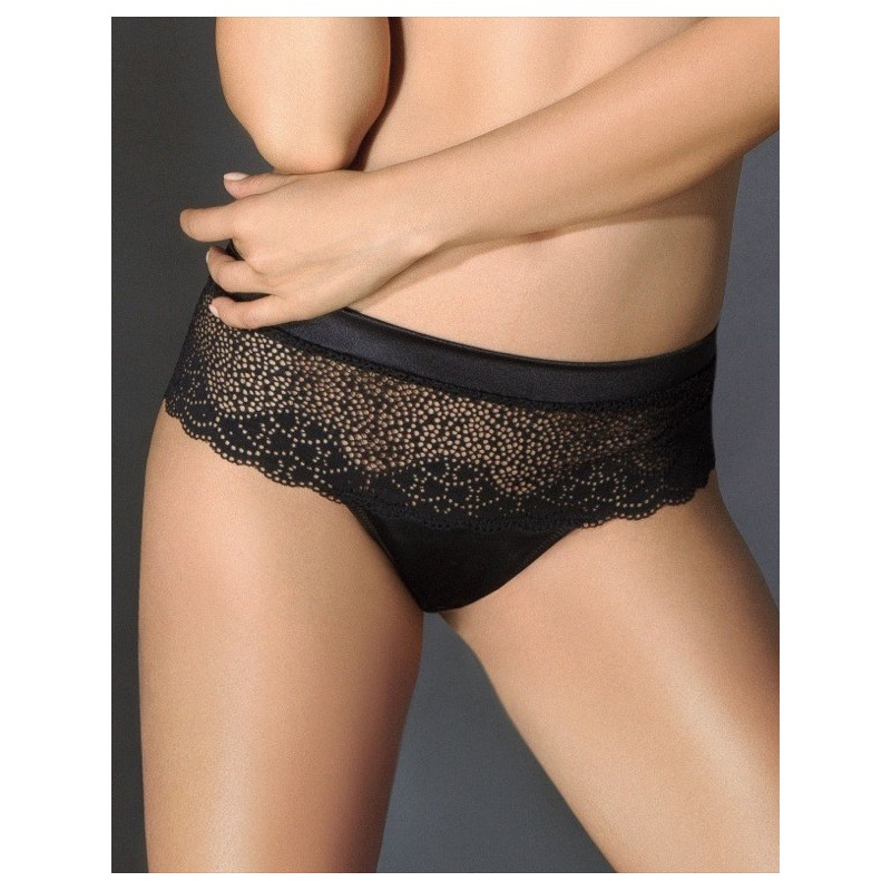 Shorty Lise Charmel Trop Star ECA 0497