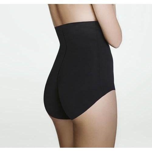 Calces altes cintura Gemma 04365