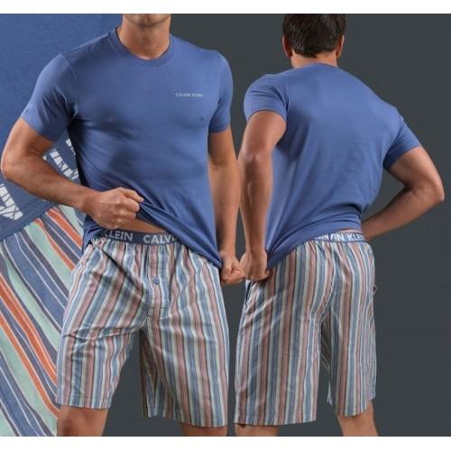 Pijama Calvin Klein M9470E