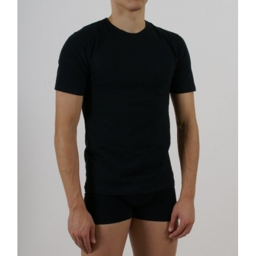 Camiseta Impetus Innovation 1353898