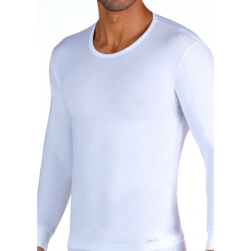 Thermal Shirt Impetus 1366606
