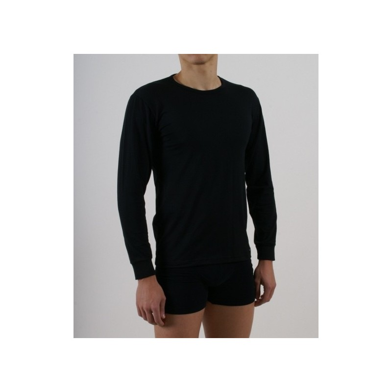 Camiseta Térmica Impetus 1366606