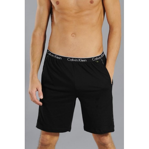 Pantaló Curt Calvin Klein U8505A