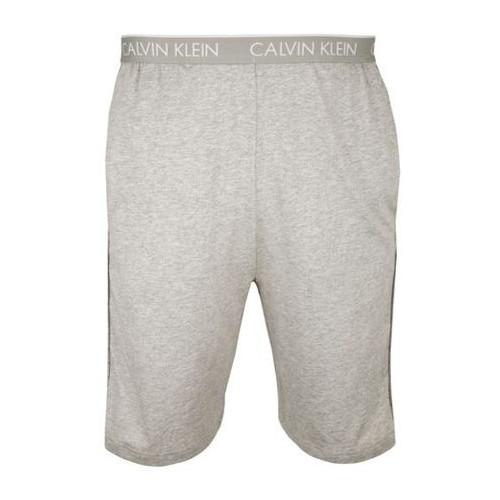 Pantalón Calvin Klein U8505A