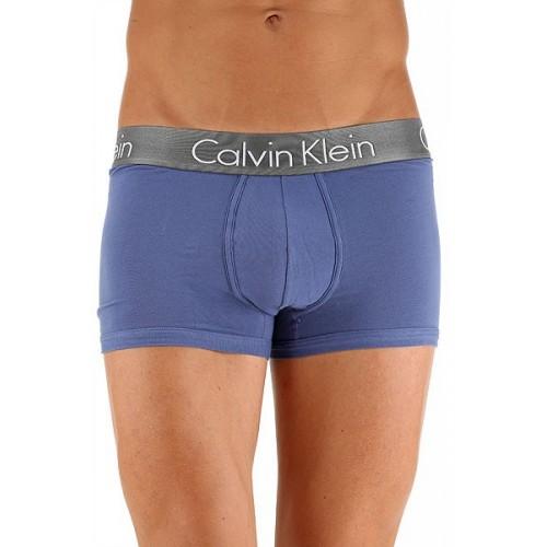 Boxer Calvin Klein U2779A