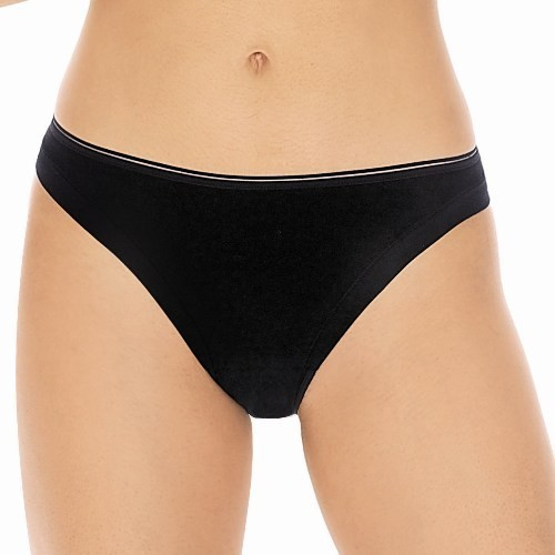 Brief bikini Supreme Janira 1034923