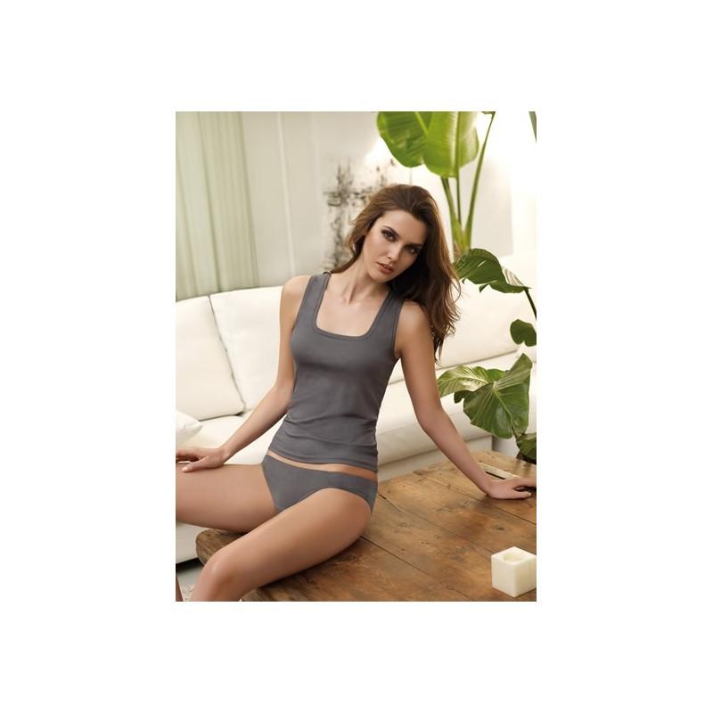 Camiseta Janira Spa Modal IM-N 1072338