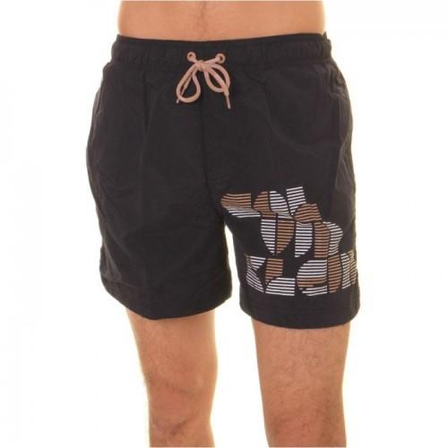 Swimwear Calvin Klein 58117W2