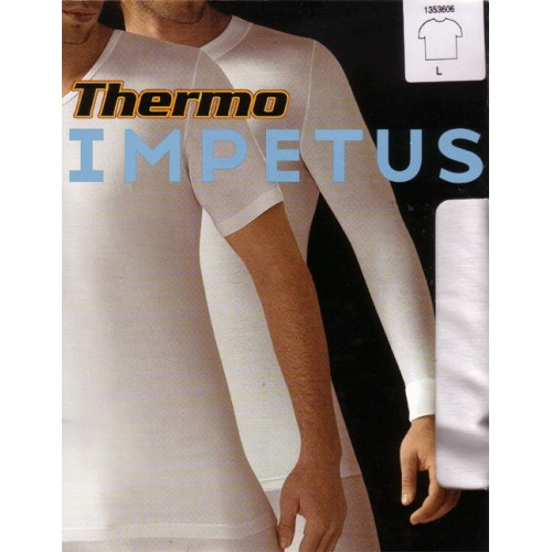 Shirt Thermo man 1353606