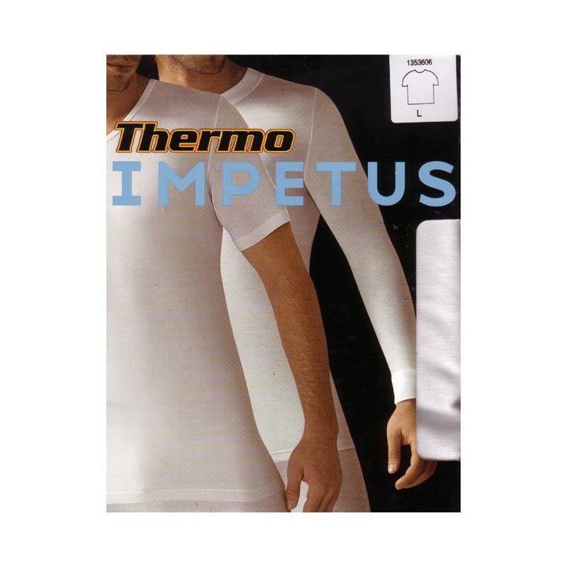 Camiseta Thermo hombre 1353606