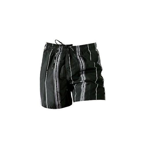 Swimsuit Calvin Klein 58209 W3