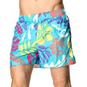 Swimsuit Calvin Klein 58254W3