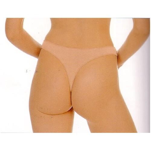 Thong Janira Brasil Fresh 30695