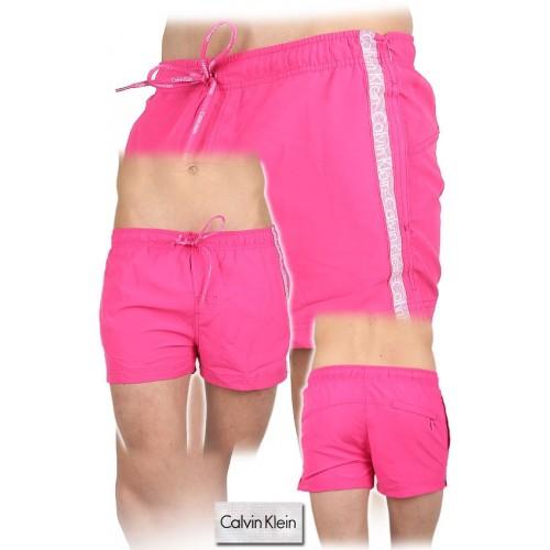 Swimsuit Calvin Klein 58000W2