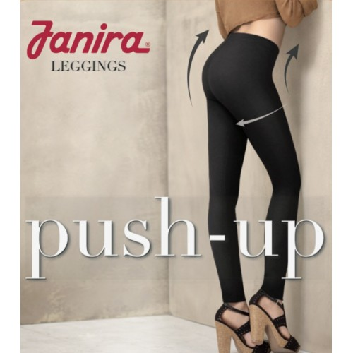 Legging Janira Push-up J-1020809