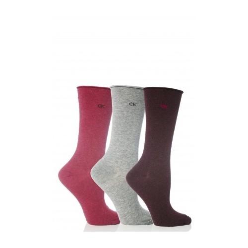 Socks Calvin Klein ECK 574