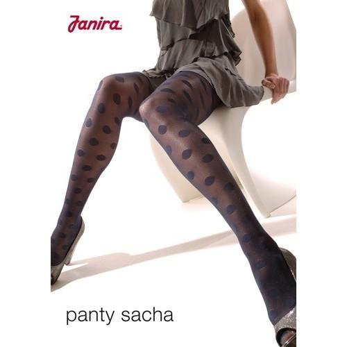 Panty Janira Sacha 102795