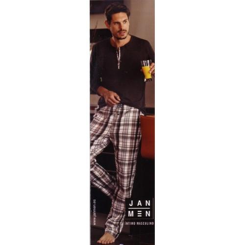 Pijama Janmen Confort Dress 1090462