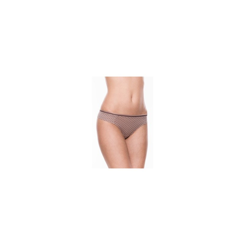 Braga Chantelle Soft Couture 2403
