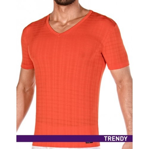 T-shirt Impetus Urati 1351829