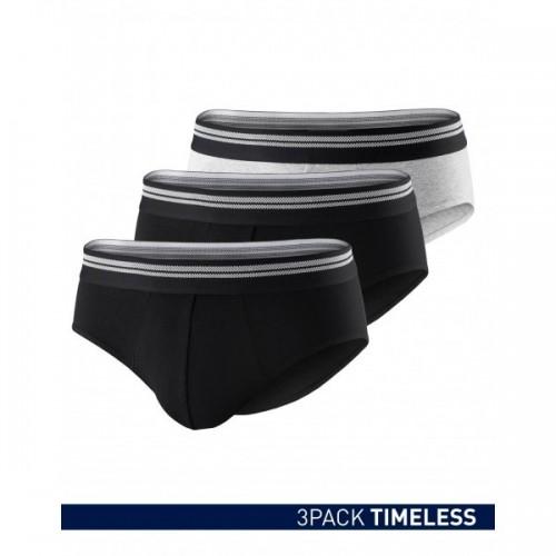 Pack Slips Impetus Bantu 3155822