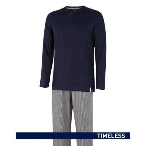 Pijama Impetus Eames 1560758