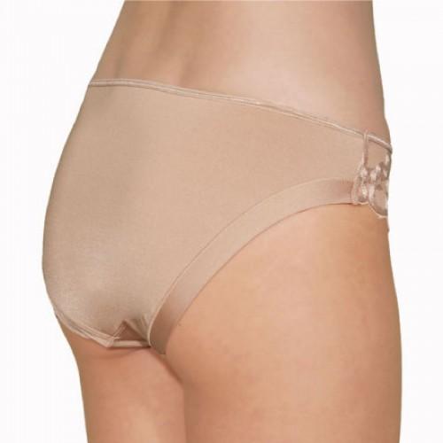 Braga bikini Selmark Dolce 1202