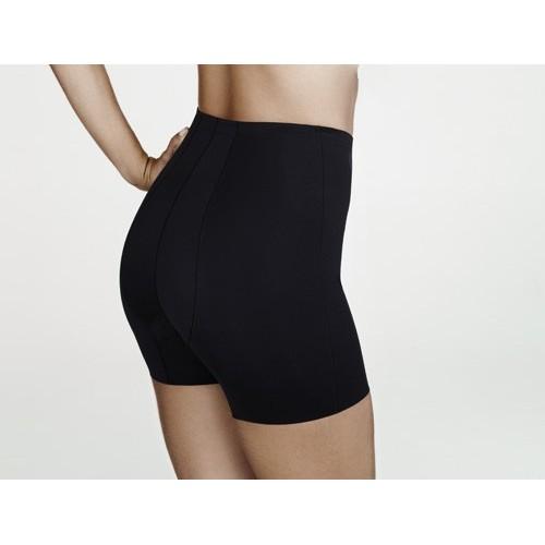 Faixa panty control Gemma 05365