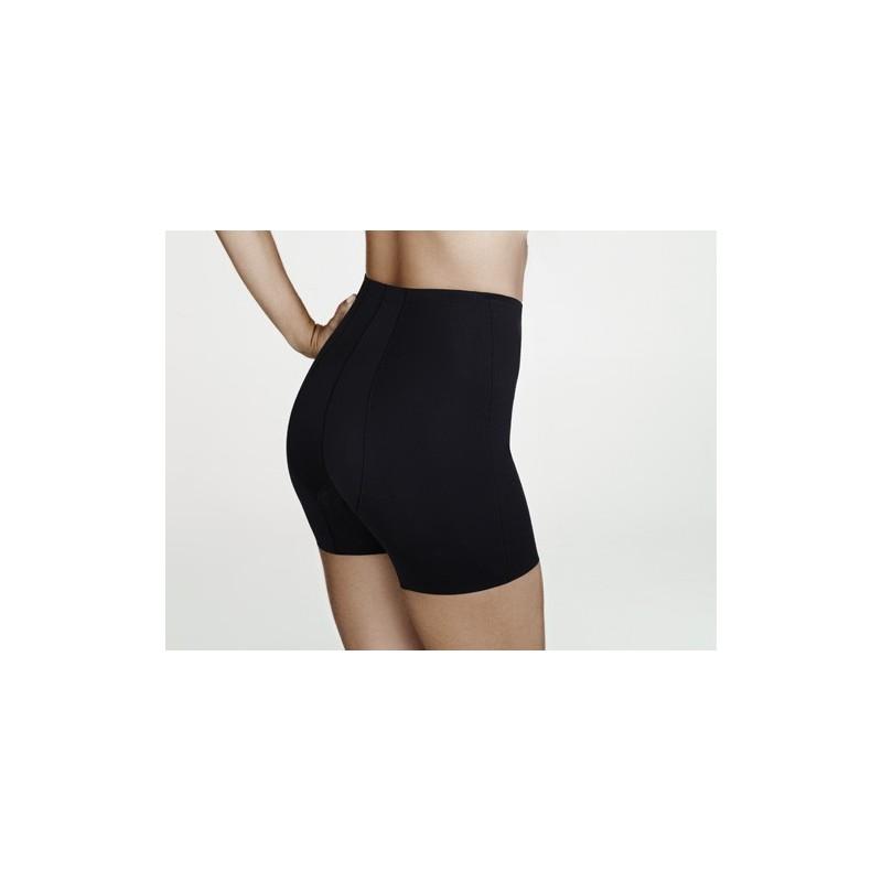 Faja panty control Gemma 05365
