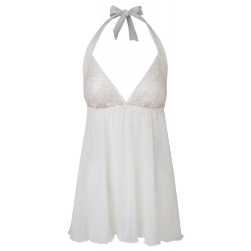 Nightwear Gemma IA377