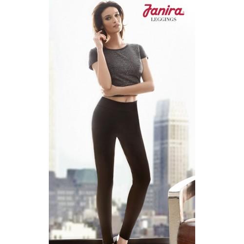 Legging Janira Roma J-1020806
