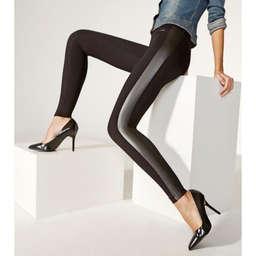 Leggings Vogue Janira 1020866