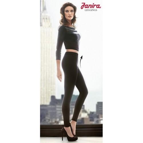Legging Janira flat tummy 1020850