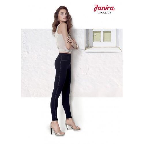 Legging Janira Ibiza 1020894