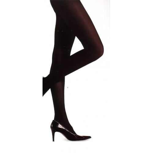 Tights Janira Velusy 40 20471