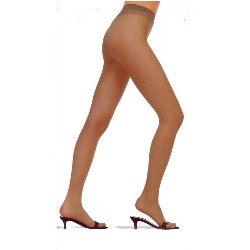 Panty Janira Stop 20428