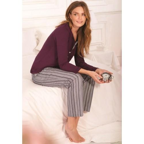 Pyjama Janira Bari 1060300
