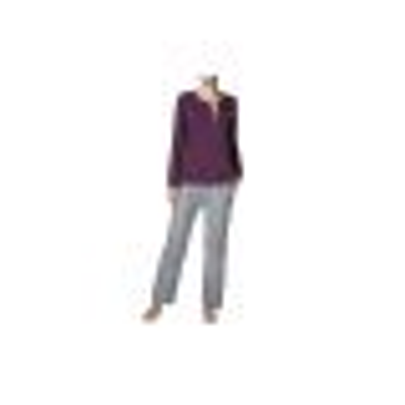 Pijama Janira Bari 1060300
