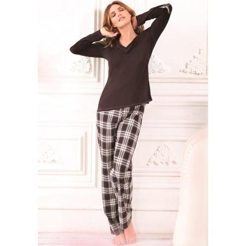 Pyjama Janira Dark 1060306