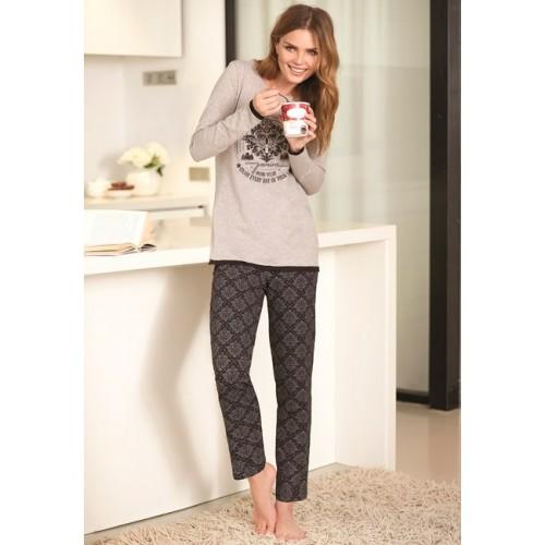 Pijama Janira Sheila 1060312
