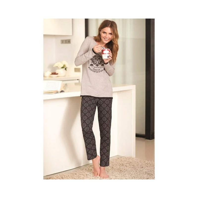 Pijama Sheila 1060312