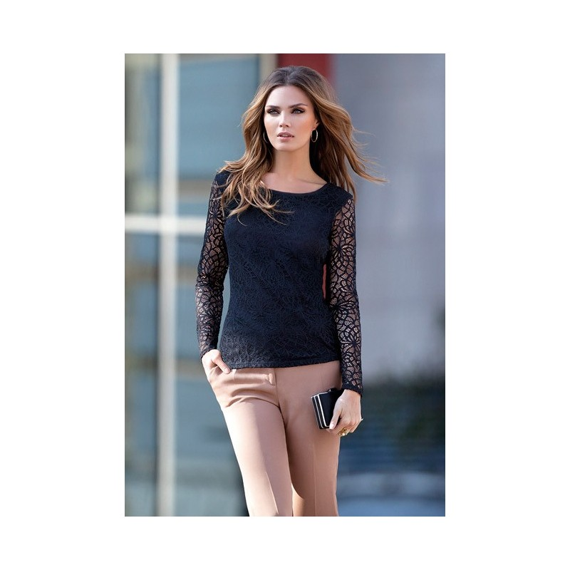 Camiseta Janira Gaudi Modal 1072457